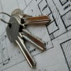 Access control plans and keys